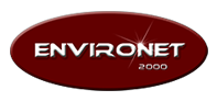 Cleaning services Environet 2000